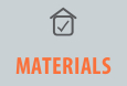 icon-materials.jpg