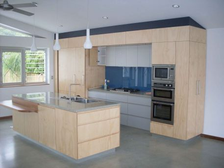 Tremendous How To Create A Green Sustainable Kitchen Beutiful Home Inspiration Ommitmahrainfo